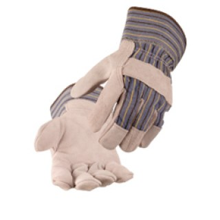 Gloves_LeatherPalm.jpg